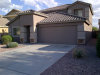 Photo of 11589 W Lee Lane, Youngtown, AZ 85363 (MLS # 5868447)