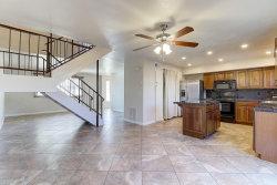 Photo of 6853 E Osborn Road, Unit E, Scottsdale, AZ 85251 (MLS # 5868452)