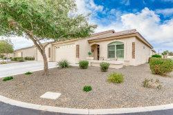 Photo of 10960 E Monte Avenue, Unit 280, Mesa, AZ 85209 (MLS # 5868469)