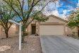 Photo of 23691 N Desert Drive, Florence, AZ 85132 (MLS # 5868481)