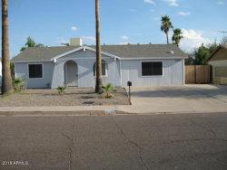 Photo of 4009 E Hearn Road, Phoenix, AZ 85032 (MLS # 5868483)