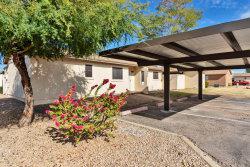 Photo of 2602 E Orange Street, Tempe, AZ 85281 (MLS # 5868489)
