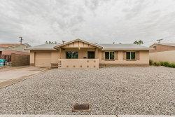 Photo of 6630 W Earll Drive, Phoenix, AZ 85033 (MLS # 5868490)