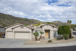Photo of 4105 W Rowel Road, Phoenix, AZ 85083 (MLS # 5868494)
