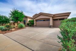 Photo of 13831 N Mesquite Lane, Fountain Hills, AZ 85268 (MLS # 5868506)