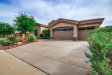 Photo of 13831 N Mesquite Lane, Fountain Hills, AZ 85268 (MLS # 5868506)