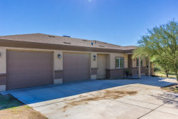Photo of 320 E Sabrosa Drive, New River, AZ 85087 (MLS # 5868519)