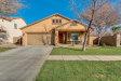 Photo of 4084 E Page Avenue, Gilbert, AZ 85234 (MLS # 5868522)