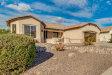 Photo of 4914 W Comanche Drive, Eloy, AZ 85131 (MLS # 5868540)