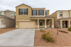 Photo of 4140 W Alabama Lane, Queen Creek, AZ 85142 (MLS # 5868557)