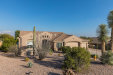Photo of 6349 S Kiva Circle, Gold Canyon, AZ 85118 (MLS # 5868564)