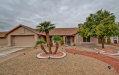 Photo of 20806 N 148th Drive, Sun City West, AZ 85375 (MLS # 5868566)