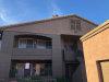 Photo of 7009 E Acoma Drive, Unit 2124, Scottsdale, AZ 85254 (MLS # 5868571)
