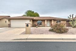 Photo of 4556 E Florian Circle, Mesa, AZ 85206 (MLS # 5868573)