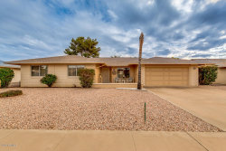 Photo of 11011 W Pleasant Valley Road, Sun City, AZ 85351 (MLS # 5868586)