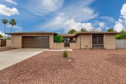 Photo of 2325 W El Moro Circle, Mesa, AZ 85202 (MLS # 5868595)