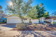 Photo of 8219 E Buena Terra Way, Scottsdale, AZ 85250 (MLS # 5868601)
