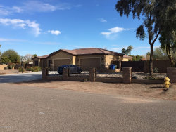 Photo of 5335 N 106th Drive, Glendale, AZ 85307 (MLS # 5868625)