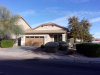 Photo of 178 W Pacific Drive, Casa Grande, AZ 85122 (MLS # 5868627)