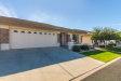 Photo of 11069 E Kilarea Avenue, Unit 121, Mesa, AZ 85209 (MLS # 5868630)