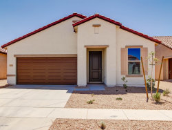 Photo of 457 N San Ricardo Trail, Casa Grande, AZ 85194 (MLS # 5868685)