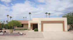 Photo of 12436 W Bluestem Drive, Sun City West, AZ 85375 (MLS # 5868687)