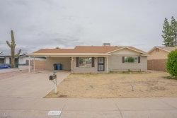 Photo of 4802 W Altadena Avenue, Glendale, AZ 85304 (MLS # 5868711)
