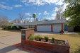 Photo of 1245 W Ruth Avenue, Phoenix, AZ 85021 (MLS # 5868720)