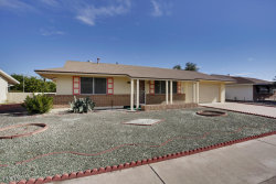 Photo of 9827 N 107th Avenue, Sun City, AZ 85351 (MLS # 5868731)