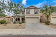 Photo of 2530 W White Feather Lane, Phoenix, AZ 85085 (MLS # 5868733)