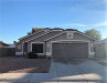 Photo of 8747 W Salter Drive, Peoria, AZ 85382 (MLS # 5868742)