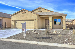 Photo of 8108 N Ancient Trail, Prescott Valley, AZ 86315 (MLS # 5868751)