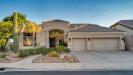 Photo of 355 E Wildwood Drive, Phoenix, AZ 85048 (MLS # 5868759)