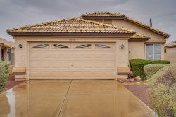 Photo of 10840 W Irma Lane, Sun City, AZ 85373 (MLS # 5868771)