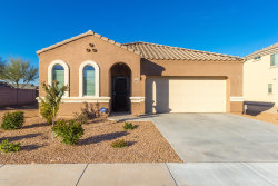 Photo of 1874 E Diego Court, Casa Grande, AZ 85122 (MLS # 5868788)