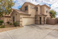 Photo of 6609 W Laurel Avenue, Glendale, AZ 85304 (MLS # 5868823)
