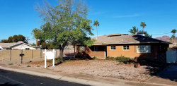 Photo of 5438 E Verde Lane, Phoenix, AZ 85018 (MLS # 5868834)