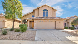 Photo of 9687 E Ludlow Drive, Scottsdale, AZ 85260 (MLS # 5868836)