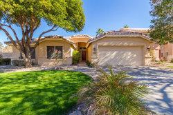 Photo of 1391 N Alexis Drive, Gilbert, AZ 85234 (MLS # 5868845)