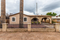 Photo of 11123 W Pima Street, Avondale, AZ 85323 (MLS # 5868849)