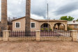Photo of 11123 W Pima Street, Avondale, AZ 85323 (MLS # 5868849)