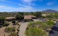 Photo of 8701 E Short Putt Place, Carefree, AZ 85377 (MLS # 5868850)
