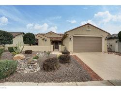 Photo of 20360 N 273rd Avenue, Buckeye, AZ 85396 (MLS # 5868852)
