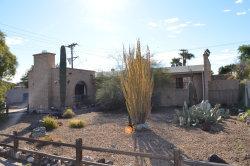 Photo of 5211 W Cambridge Avenue, Phoenix, AZ 85035 (MLS # 5868854)