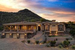 Photo of 9320 N Crimson Canyon, Fountain Hills, AZ 85268 (MLS # 5868861)