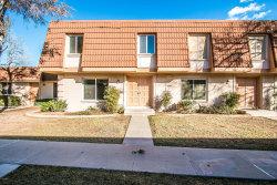 Photo of 4806 S Juniper Street, Tempe, AZ 85282 (MLS # 5868863)