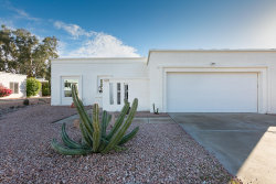 Photo of 1201 E Canterbury Drive, Phoenix, AZ 85022 (MLS # 5868870)