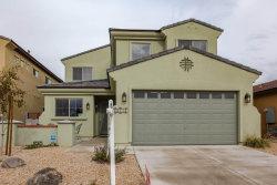 Photo of 2338 W Sierra Vista Drive, Phoenix, AZ 85015 (MLS # 5868872)