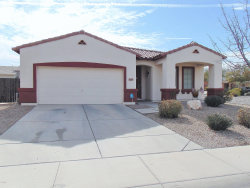 Photo of 1669 E Gabrilla Drive, Casa Grande, AZ 85122 (MLS # 5868874)