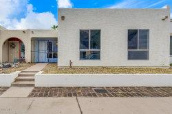 Photo of 2203 W Fremont Drive, Tempe, AZ 85282 (MLS # 5868876)
